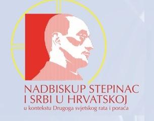stepinac-zbornik