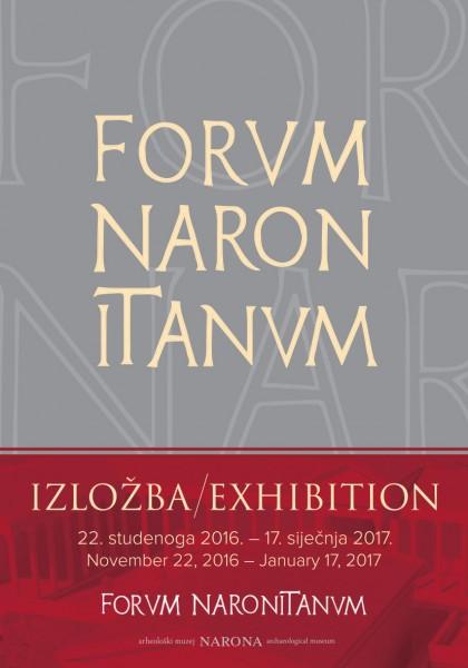 001-forum-naronitanum-plakat-70x100cm
