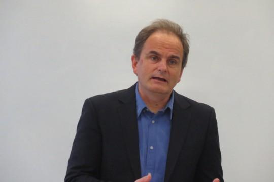 Dr. sc. Filip Grgić