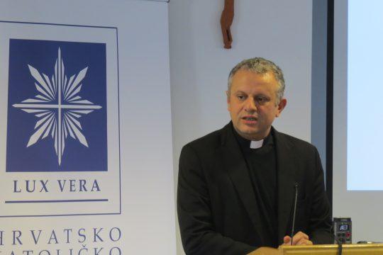 Prof. dr. sc. Željko Tanjić