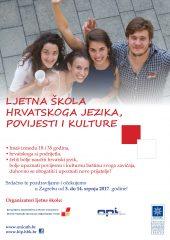 ljetna skola_Plakat_2017 web