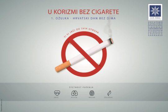 u korizmi bez cigarete-02-02-02