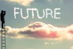 Future mala