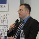 doc. dr. sc. Ivan Basić