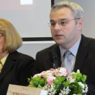 doc. dr. sc. Tomislav Galovi