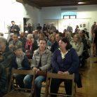 3. Publika