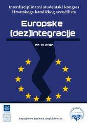 plakat-za-konferenciju NEXUS