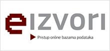 Portal elektroničkih izvora za hrvatsku akademsku i znanstvenu zajednicu