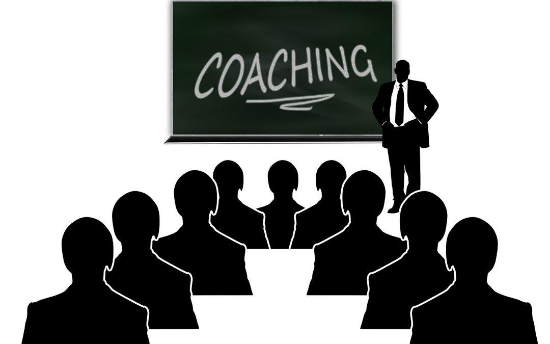 Komunikacijski treninzi za visokoškolske nastavnike