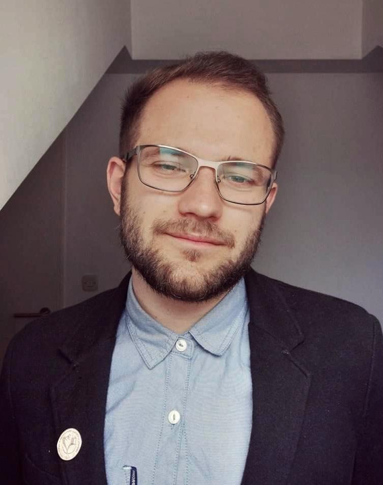 David Mlakić