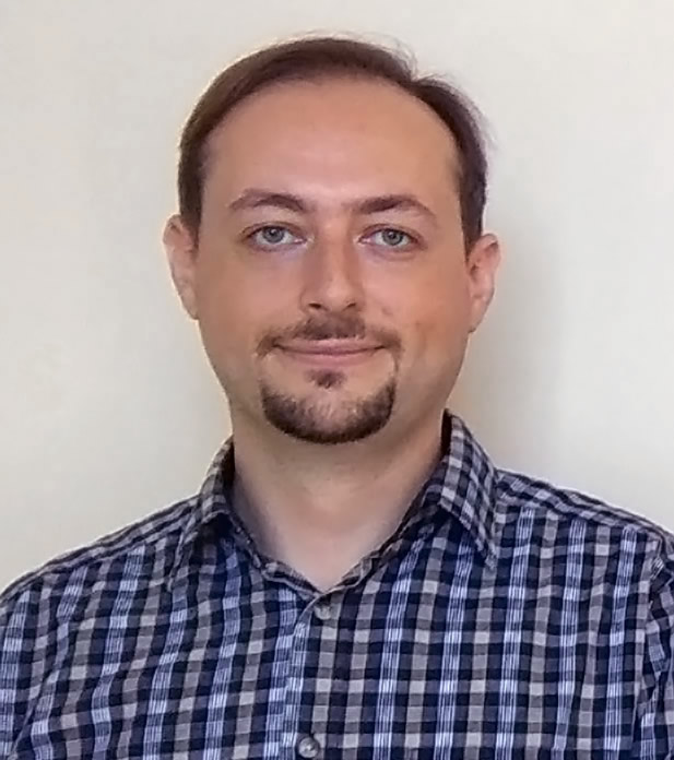 Ivan Uldrijan