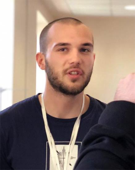Lovro Ačkar