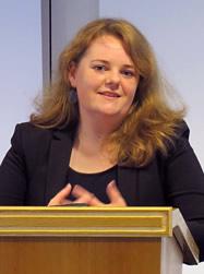 Valentina Janković