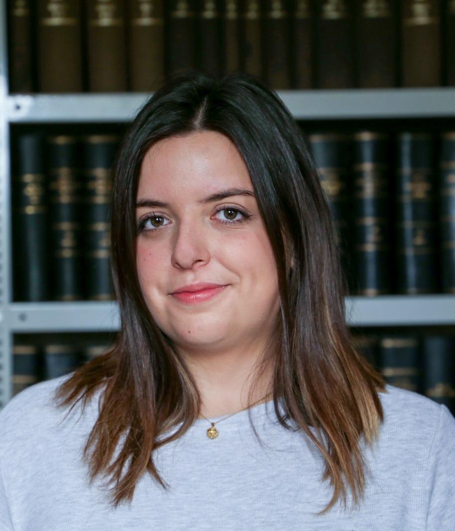 Anamaria Malešević