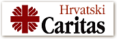 Hrvatski Caritas