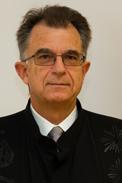 prof. dr. sc. d.h. Emilio Marin