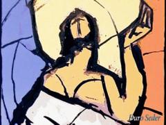 uskrs-seder-380x285