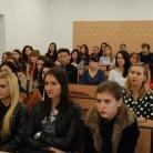 Studenti akademska godina 2012./2013.