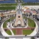 Sveučilište Ave Maria