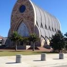 Crkva Ave Maria