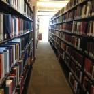Bogata Sveučilišna knjižnica