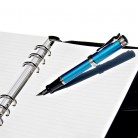 pen-notebook-planner2
