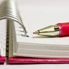 pen-notebook-planner3