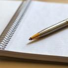 5-pen-notebook-planner
