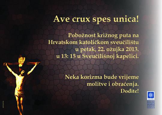 Krizni put 22 3 13_web
