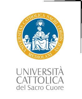 universita-cattolica