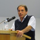 Prof. dr. sc. Davor Pavuna