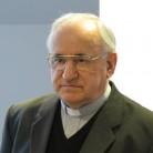 Prof. dr. sc. Tomislav Ivančić