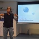 Prof. dr. sc. Davor Pavuna: Hrvatskoj je potrebna revolucija ljubavi i znanja