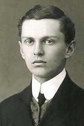 blazeni Ivan Merz