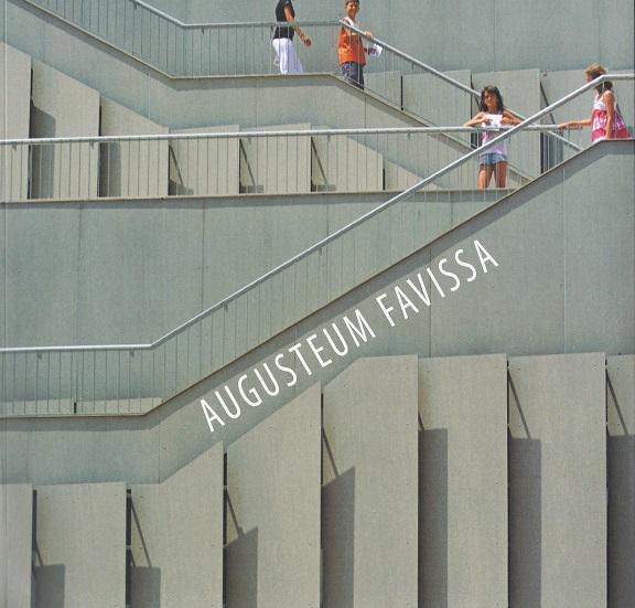 Augusteum Favissa