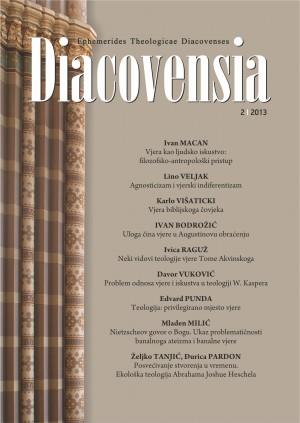 Diacovensia