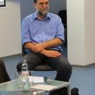 Prof. dr. sc. Igor Mikecin