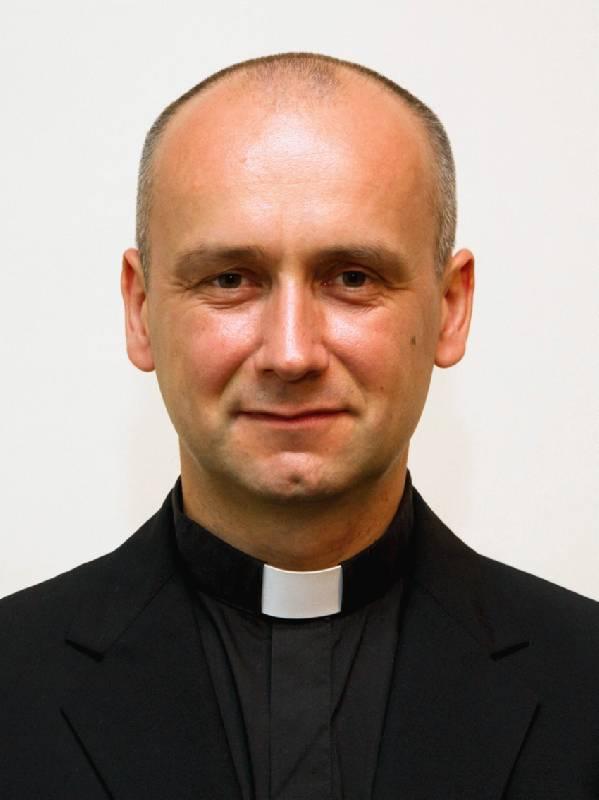 Josip Bošnjaković