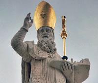 Sveti Vlaho