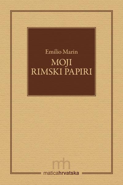 mk-03-emilio-marin_moji-rimski-papiri_400px
