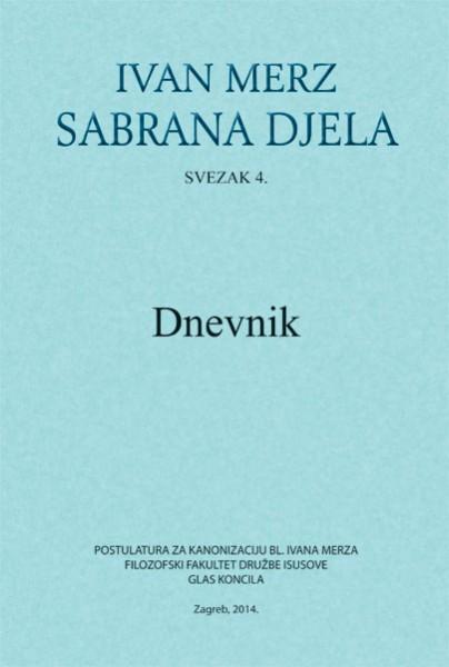 737_ivan_merz_dnevnik