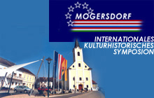 Simpozij Mogersdorf