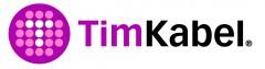 Logo_Tim_hi_res