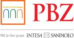 PBZ_znak i logo_poz kratki_linija