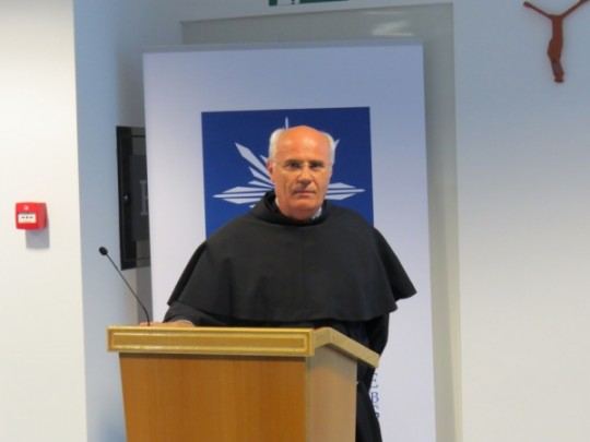 Fra Ilija Živković
