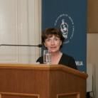 Nj. E. gospođa Michèle Boccoz