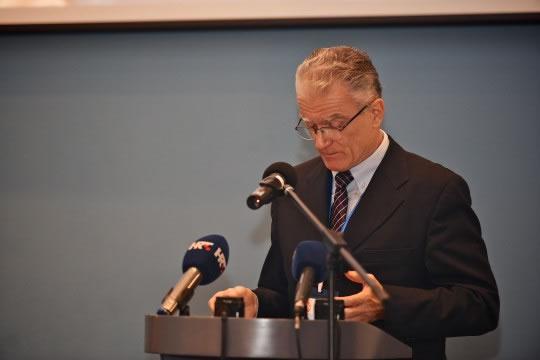 dr. sc. Milan Koljanin