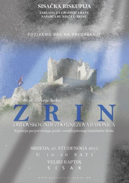 Predavanje-Orlovsko-Gnjezod