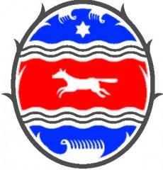 HIPSB_logo_boja