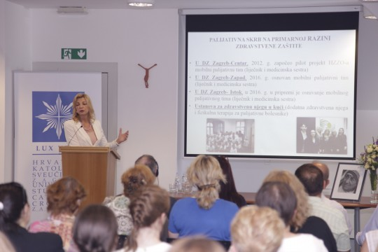 Predavanje dr. Davida Olivera_ prof. dr. sc. Šitum
